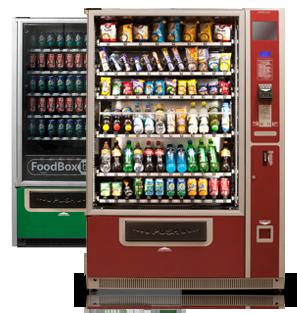 где в красноярске есть игровые автоматы