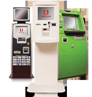 онлайн казино на условиях