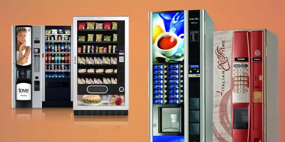 Купить торговые автоматы онлайн тно скачать бесплатно мини игры игровые автоматы