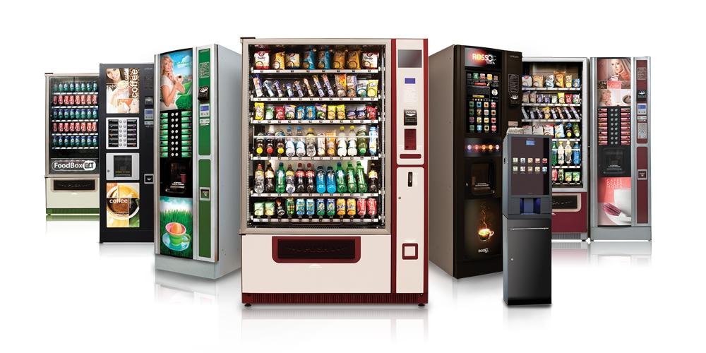 Купить торговые автоматы онлайн мобильные бездепозитные онлайн казино