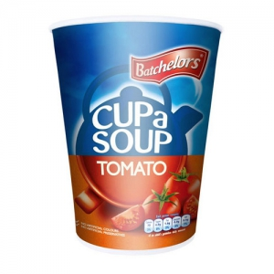 Drinkmaster's Sealcup