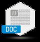 http://www.unicum.ru/plugins/dropfilesthemes/default/images/doc.png