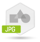 http://www.unicum.ru/plugins/dropfilesthemes/default/images/jpg.png