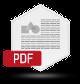 http://www.unicum.ru/plugins/dropfilesthemes/default/images/pdf.png